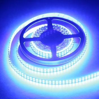 Лента светодиодная для подсветки (LED) Artpole 004058 SMD3528 синий