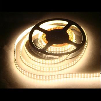 Лента светодиодная для подсветки (LED) Artpole 004059 SMD3528 теплый белый