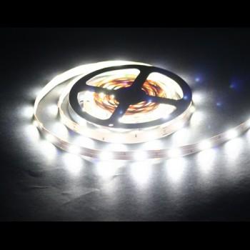 Лента светодиодная для подсветки (LED) Artpole 004066 SMD5050 теплый белый