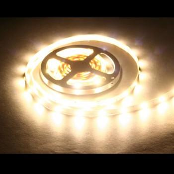 Лента светодиодная для подсветки (LED) Artpole 004067 SMD5050 холодный белый