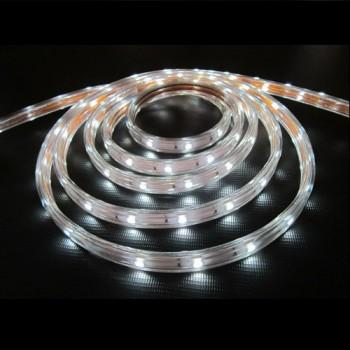 Лента светодиодная для подсветки (LED) Artpole 004083 SMD3528 холодный белый