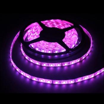 Лента светодиодная для подсветки (LED) Artpole RGB 004085 SMD3528