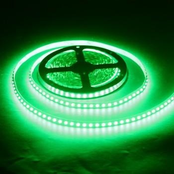 Лента светодиодная для подсветки (LED) Artpole 004088 SMD3528 зеленый