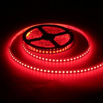 Лента светодиодная для подсветки (LED) Artpole 004089 SMD3528 красный