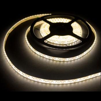 Лента светодиодная для подсветки (LED) Artpole 004091 SMD3528 теплый белый
