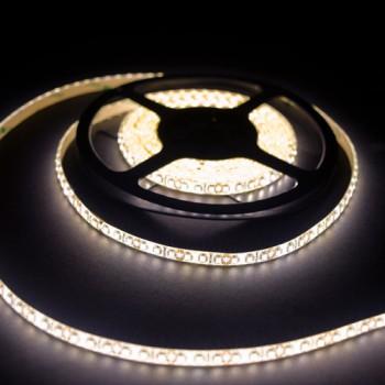 Лента светодиодная для подсветки (LED) Artpole 004092 SMD3528 холодный белый