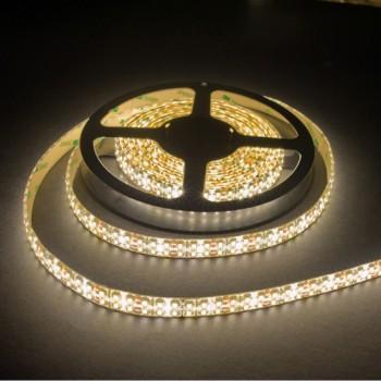 Лента светодиодная для подсветки (LED) Artpole 004094 SMD3528 теплый белый