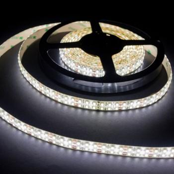 Лента светодиодная для подсветки (LED) Artpole 004095 SMD3528 холодный белый