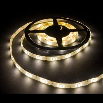 Лента светодиодная для подсветки (LED) Artpole 004101 SMD5050 теплый белый
