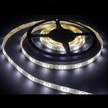 Лента светодиодная для подсветки (LED) Artpole 004102 SMD5050 холодный белый