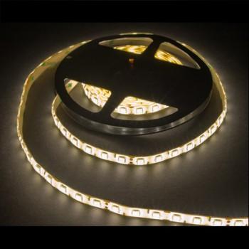 Лента светодиодная для подсветки (LED) Artpole 004104 SMD5050 теплый белый