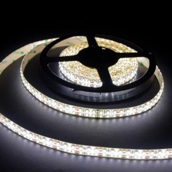 Лента светодиодная для подсветки (LED) Artpole 004112 SMD5050 холодный белый