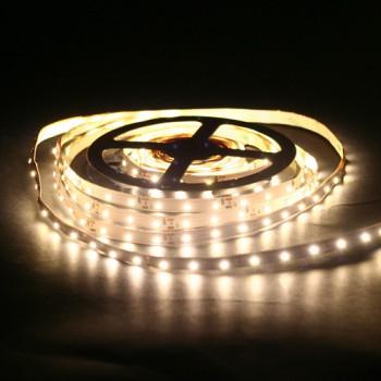 Лента светодиодная для подсветки (LED) Artpole 004082 SMD3528 теплый белый