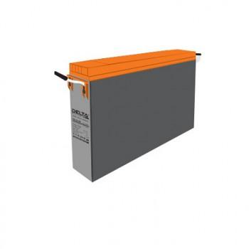 Аккумуляторная батарея Delta FTS 12-150