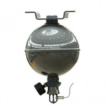 Модуль газовый Импульс-2 (без газа)