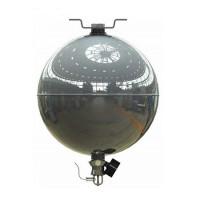 Модуль газовый Импульс-20 (без газа)