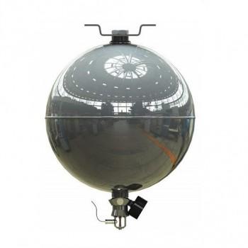 Модуль газовый Импульс-20 (хладон R-125)