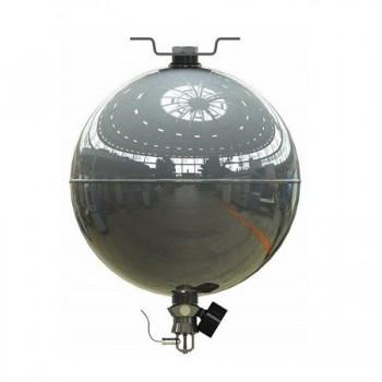 Модуль газовый Импульс-20 (хладон R-227)