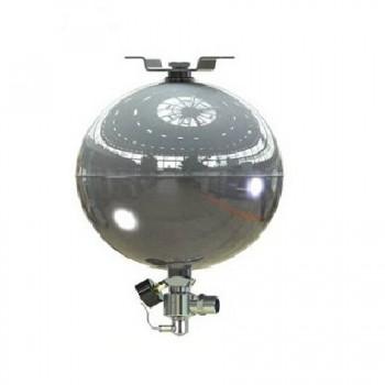 Модуль газовый Импульс-20-Т (без газа)