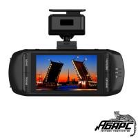 Автомобильный видеорегистратор КАРКАМ QL3 NEO