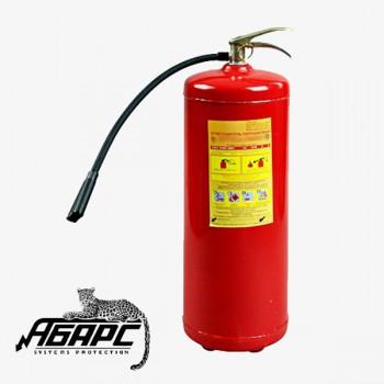 ОП-7 Огнетушитель порошковый