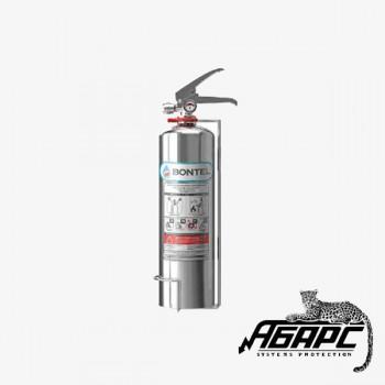ОВЭ-2 Bontel (Воздушно-эмульсионный огнетушитель)