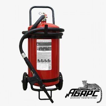 ОВП-40(з) АВ (Огнетушитель воздушно-пенный) Рифорт