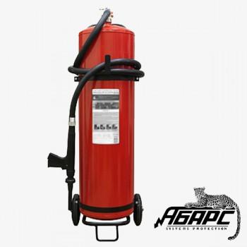 ОВП-80(з) АВ (Огнетушитель воздушно-пенный) Рифорт