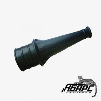 РС-50,01П Пожарный ручной ствол