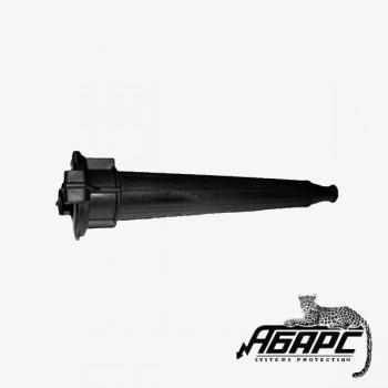 РС-70,01П Пожарный ручной ствол