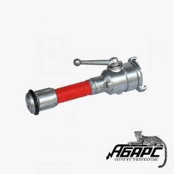 РСК3-70 Пожарный ручной ствол