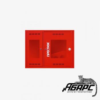 ПРЕСТИЖ-02-НОК (Шкаф пожарный, навесной)