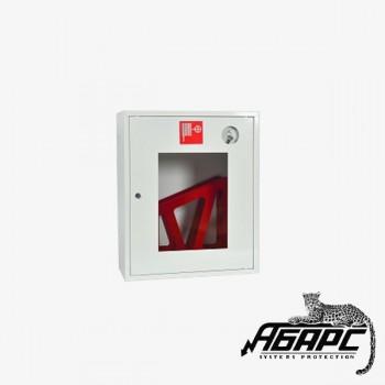 Пульс ШПК-310 НОБ (Шкаф пожарный, для пожарного крана)