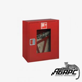 Пульс ШПК-310 НОК (Шкаф пожарный, для пожарного крана)