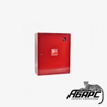 Пульс ШПК-310 НЗК (Шкаф пожарный, для пожарного крана)