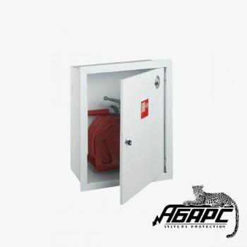 Пульс ШПК-310 ВЗБ (Шкаф пожарный, для пожарного крана)