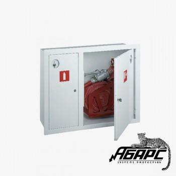 Пульс ШПК-315 ВЗБ (Шкаф пожарный для пожарного крана и огнетушителя)
