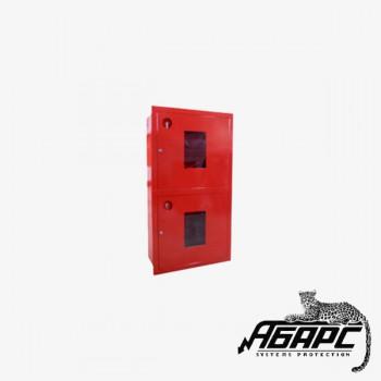 Пульс ШПК-320-12 ВОК (Пожарный шкаф)