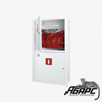 Пульс ШПК-320-12 ВЗБ (Пожарный шкаф)