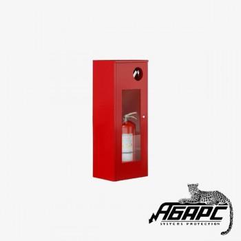 Пульс ШПО-103 НОК (Пожарный шкаф)