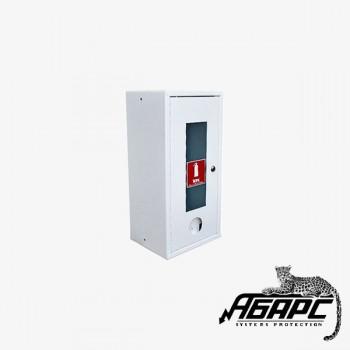 Пульс ШПО-103 НОБ (Пожарный шкаф)