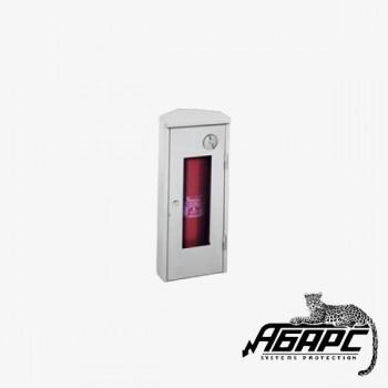 Пульс ШПО-107 УОБ (Пожарный шкаф)