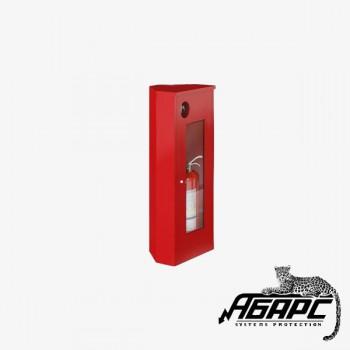 Пульс ШПО-107 УОК (Пожарный шкаф)