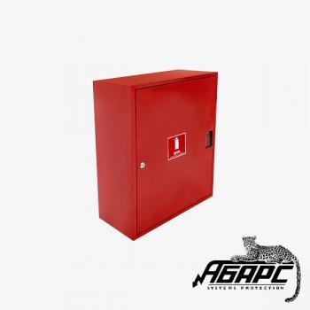 Пульс ШПО-112 НЗК (Пожарный шкаф)