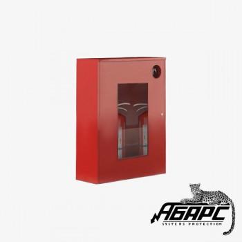 Пульс ШПО-113 НОК (Пожарный шкаф)