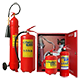 Пожарные системы
