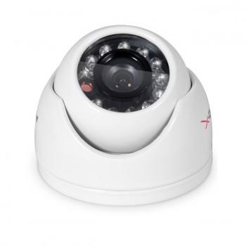 Видеокамера купольная цветная Proto-EV12F36IR (Proto-X)