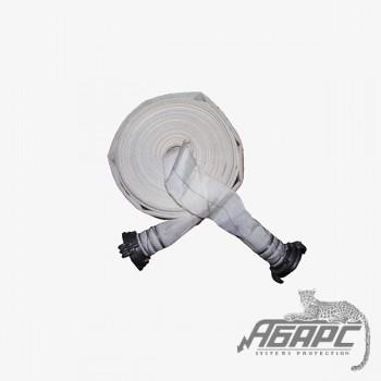 ПОЖКОМПЛЕКТ 50мм «Классик» (СИБТЕКС) для ПК 1.0 Мпа в сборе с головками ГР-50 П (20 метров)