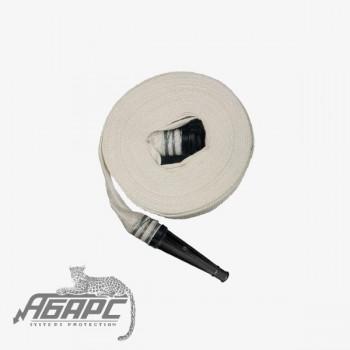 65 мм «Классик» (СИБТЕКС) для ПК 1.0 МПа в сборе с ГР-65П и стволом РС-70,01П (20 метров)