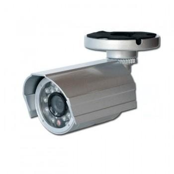 Видеокамера купольная цветная RVi-161SsH